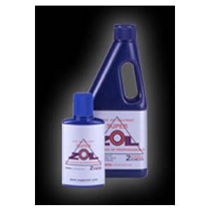 Super ZOIL スーパー ゾイル 2サイクル用 450ml エンジンオイル添加剤