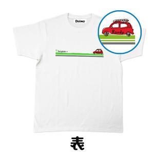 Zenryakutai Tシャツ|kbcshop