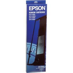 セイコーエプソン 7Q1VP80K リボンカートリッジ(VP-600.800他用) #7753|kbr-shop