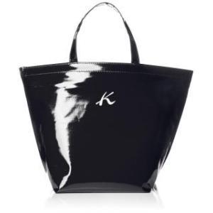 [キタムラ] ショッピングバッグ フォルムを変えられる DH0129 ダークブルー [紺] 10101 サブバッグ エコバッグ|kbr-shop