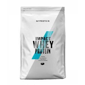 マイプロテイン ホエイ・Impact ホエイプロテイン ティラミス 1kg|kbr-shop