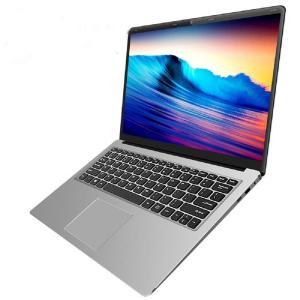 【8GBメモリ/大容量SSD搭載】初期設定不要 Office付き 1.6kg薄型軽量15.6インチノートパソコン 高速Intel静音CPU 搭載 メモリ8GB 無線LAN対応 Windows10大画面|kbr-shop