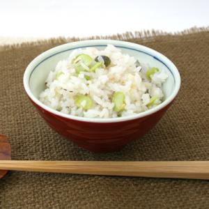 だだちゃ豆ごはんの素 6種雑穀 (山形 お土産)|kbs1093|03
