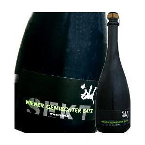 スパークリングワイン ツァーヘル・ゲミシュター・サッツ・ゼクト・ノンヴィンテージ wine|kbwine