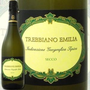 スパークリングワイン フォルミージネ ペデモンターナ トレッビアーノ エミリア フリッツァンテ イタリア フリザンテ Formigine kbwine