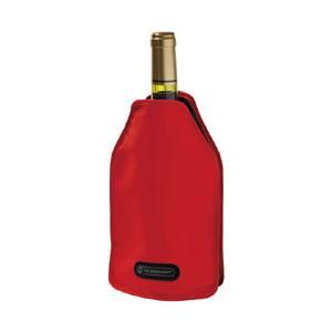 ワインクーラー ル・クルーゼ アイスクーラースリーブ(チュエリーレッド) ラッピング不可 ギフトBOX不可 wine|kbwine