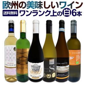 白ワインセット 送料無料 第62弾 京橋ワイン厳選 これぞ極旨辛口 『白ワインを存分に楽しむ』味わい深いスーパー・セレクト白6本セット wine set