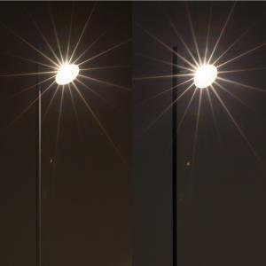 イシグロ 20185/20186 LEDフロアライト 1灯【送料無料(北海道・沖縄・離島を除く)】【メーカー直送】【代引/同梱不可】【照明】|kcm-onlineshop
