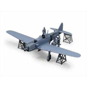 1/72 三式戦II型飛燕涙滴風防/アオシマ22467/|kcraft