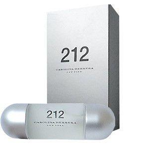 キャロライナ ヘレラ  212 EDT SP 30ML|kcrew