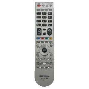 テレビリモコン 日立 HITACHI C-RP1 P42-H01-010 オプション