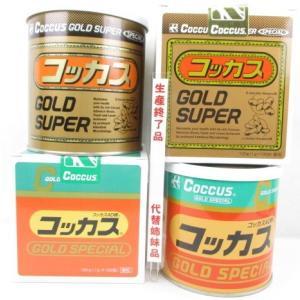 送料無料・コッカスゴールドスーパー1缶・アドバンス腸内細菌食品 [キャッシュレス5%還元で更に安く]