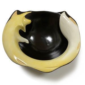 犬干支置物白茶色15番 干支 置物 信楽焼いぬ 戌干支【送料無料】|kdd-yafuu-store