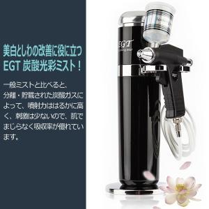 炭酸ミストケアフェイスセット|kdd-yafuu-store|03