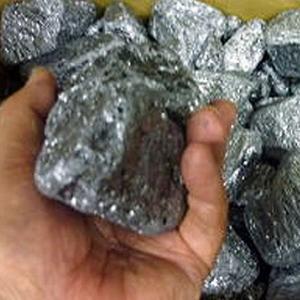 テラヘルツ鉱石(原石) 500g|kdd-yafuu-store