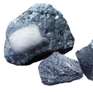 テラヘルツ鉱石(原石) 500g|kdd-yafuu-store|02