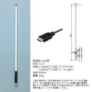 VD-725M25G|kdd-yafuu-store