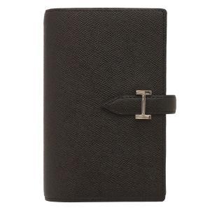 【フランクリン・プランナー】ポケットサイズ カラーノブレッサII・バインダー リング径15mm【ブラック】 62608 kdmbz