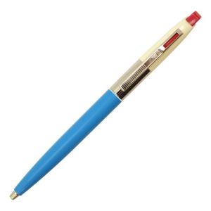 【HIGHTIDE/ハイタイド】Retro Pen/レトロペン ICO70 【ブルー】 FT083-BL|kdmbz