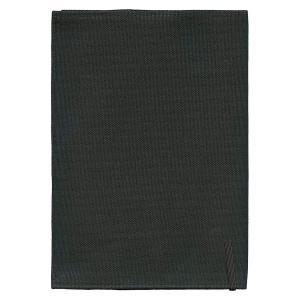 倉敷 帆布 A5判ブックカバー  ブラック  LDH-CVA5-01 kdmbz