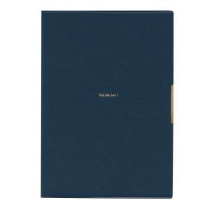 各種バーチカルタイプのページ仕様を含め、ビジネスシーンにマッチする手帳が大人気。ラコニック手帳の20...