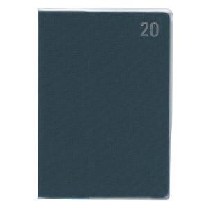 各種バーチカルタイプのページ仕様を含め、ビジネスシーンにマッチする手帳が大人気。ラコニックの2019...