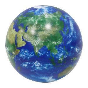 ほぼ日のアースボール セカンドモデル 地球儀 硬い ギフト 45072|kdmbz