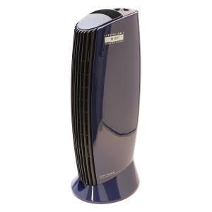 空気清浄機 イオニックブリーズ MIDI ネイビー 小型 静音 消臭 IU853NV|kdmbz
