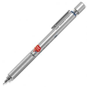 【三菱鉛筆】uni SHIFT(シフト)0.5m...の商品画像