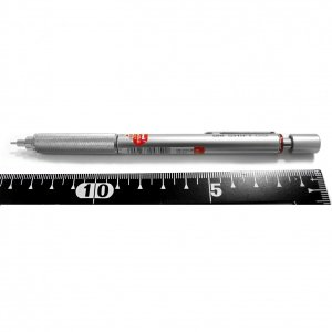 【三菱鉛筆】uni SHIFT(シフト)0.5...の詳細画像2