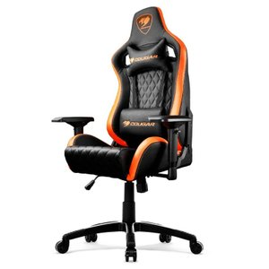ゲーミングチェア COUGAR ARMOR S gaming chair CGR-NXNB-GC2
