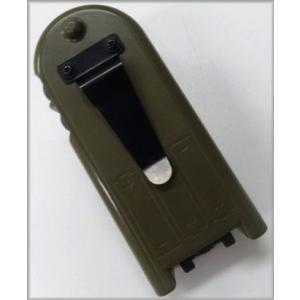 電池式LEDハンディーライト [CDFL1W] kds 04