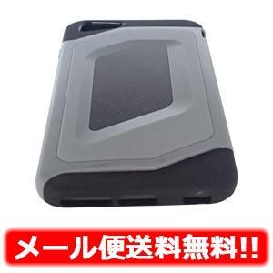 iPhone 6/6 Plus スマホケース 外箱なし|ke-shop