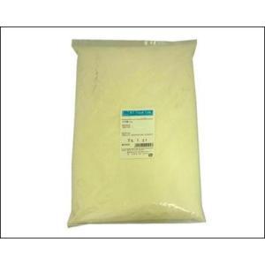 ニシノカオリ 10kg ( 1kg×10袋 ) 平和製粉 フランスパン用粉 内麦 ニシノカオリー L フランスパン / 三重県産 パン用粉 小麦粉 パン作り 10キロ|ke-thi-fuudo-rabo