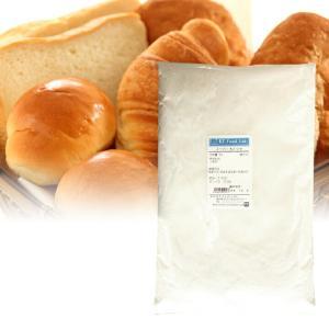 オーション 1kg 強力粉 日清製粉 / 強力小麦粉 パン用粉 / 小麦粉 パン作り 食パン ホームベーカリー パン材料 パン 小麦 こむぎこ 麦 粉|ke-thi-fuudo-rabo