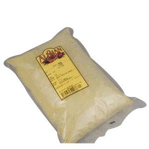 大豆粉 500g / QAI認定 パン お菓子作りに|ke-thi-fuudo-rabo