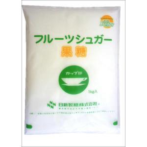 フルーツシュガー 果糖 1kg / 砂糖 製菓 料理 梅酒|ke-thi-fuudo-rabo