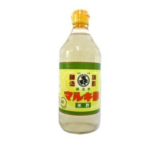 マルキ酢 500ml / マルキ 酢 酢の物 三杯酢|ke-thi-fuudo-rabo