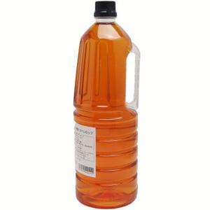 イデア 有機ブルーアガベシロップ 2.5kg / アガベ シロップ 低GI値 調味料 スイーツ カクテル ドリンク アガペ アガペー|ke-thi-fuudo-rabo