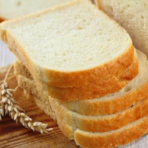 選べるパン用粉セットB よりどり10種類 / ライ麦全粒粉 アーレミッテル中挽 / アーレグロープ粗挽 / アーレファイン細挽 / はるゆたか など 同梱不可|ke-thi-fuudo-rabo