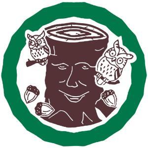 ニングル 1kg 北海道産 強力粉 小麦粉 横山製粉 国産 / パン用 中華麺用 菓子パン パン材料 1キロ 粉 ラーメン用 小麦粉 国産 強力小麦粉|ke-thi-fuudo-rabo