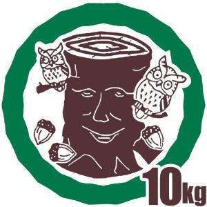 ニングル 10kg 北海道産 小麦粉 横山製粉 国産 / パン用 中華麺用 菓子パン パン材料 10...
