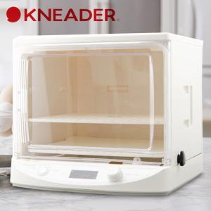 商品名:洗えてたためる発酵器 mini PF110D メーカー:日本ニーダー 電 源 :AC100V...