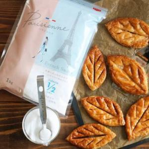 低GI 還元麦芽糖 パリジェンヌ 1kg 伊藤忠製糖 小麦澱粉 でんぷん カロリーハーフ 甘味料 低カロリーのお菓子作りに ケーキや洋菓子、和菓子やお料理に|ke-thi-fuudo-rabo