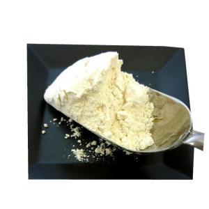春よ恋 10kg (1kg×10袋) 強力粉 パン用小麦粉 / 送料無料 / 北海道産 100% 小麦粉 国産 / 天然酵母 ハルヨ 10キロ 【同梱不可】|ke-thi-fuudo-rabo|02