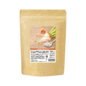 ラフィノースオリゴ糖 詰め替え用 アルミパック200g約10...