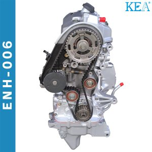 KEAリビルトエンジン ENH-006 ( アクティバン HH6 E07Z 縦置き NA車用 ) kea-yastore 02