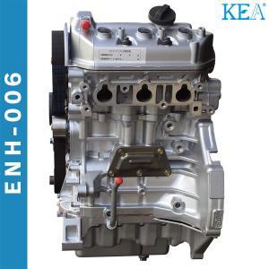 KEAリビルトエンジン ENH-006 ( アクティバン HH6 E07Z 縦置き NA車用 ) kea-yastore 04