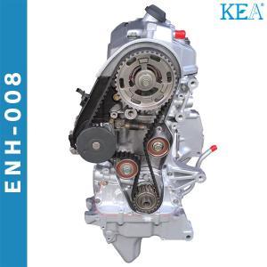 KEAリビルトエンジン ENH-008 ( バモスホビオ HJ2 E07Z 縦置き NA車用 )|kea-yastore|02