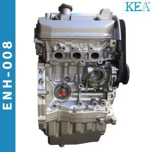 KEAリビルトエンジン ENH-008 ( バモスホビオ HJ2 E07Z 縦置き NA車用 )|kea-yastore|03